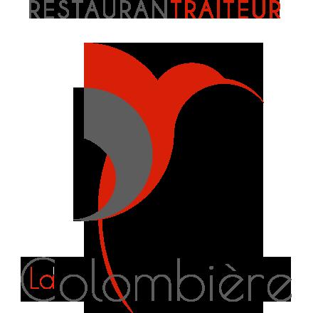 Restaurant La Colombière à St-Colomban